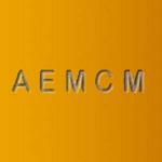 A.E.M.C.M.