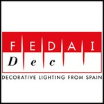 FEDAI-DEC