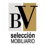 B.V. Diseño y Decoracion S.L.