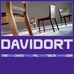 DAVIDORT DESIGN STUDIO