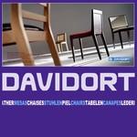 Davidort Design Studio