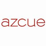 AZCUE GROUP - AZCUE