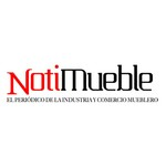 NOTIMUEBLE