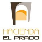 Hacienda el Prado