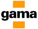 Industrias gama, s.a.