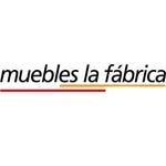 MUEBLES LA FABRICA (Barcelona)