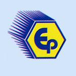 Europomo, s.l.