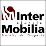INTERCLASSIC MOBILIA