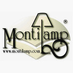 montilamp