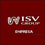 ISV Group