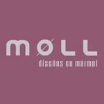 Creaciones Moll