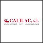 Calilac