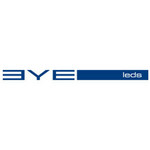 EYELEDS