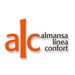 Almansa Confort