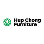 Hup Chong Furniture Sdn. Bhd.