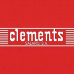 Clements salaro S.A.