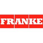 FRANKE ESPAÑA,S.A.