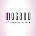 MOGANO muebles & arte