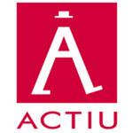 ACTIU BERBEGAL Y FORMAS