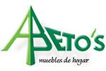 abeto's