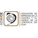 Asociación de Empresas de la Madera y el Mueble de la Comarca de Écija
