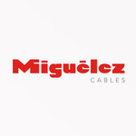 Miguelez, s.l.