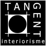TANGENT INTERIORISME