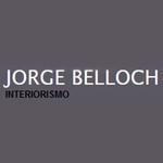 jorge Javier Belloch Almenar
