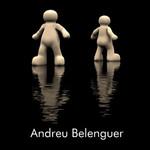 ANDREU BELENGUER