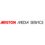 Empresa - ARISTON-MEDIA-SERVICE-GMBH