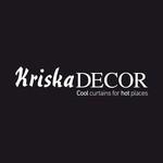 KriskaDECOR