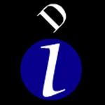COLEGIO OFICIAL DECORADORES Y DISEÑADORES DE INTERIOR C.V.