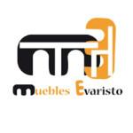 Fabrica de Muebles Evaristo