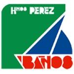 HERMANOS PÉREZ BAÑOS