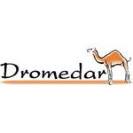Dromedar
