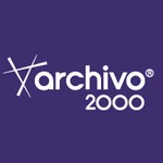 Archivo 2000, s.a.