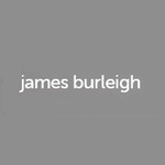 James Burleigh Ltd