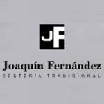 Joaquin Fernandez Roldan [Cesteria Claudio Coello]