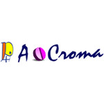 A-CROMA