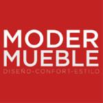 modermueble