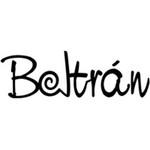 MUEBLES Y DECORACION BELTRAN