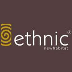 Ethnic Habitat