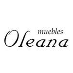 Muebles Oleana