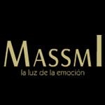 MASSMI ILUMINACION