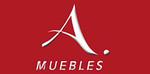MUEBLES A. RODRIGUEZ CURIEL