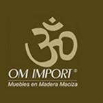 Om Import