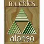 Muebles Alonso