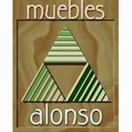 Muebles Alonso