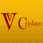 crislam