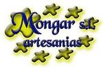 Artesanias Mongar